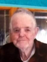 Vincent W.  Porter Sr.