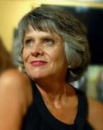 Charla Bogren