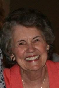Christine Carol  Homrich