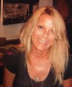Kimberly Paige  Foreman