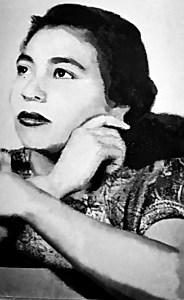 Maria R.  Hurtado