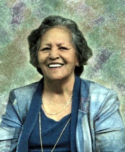Maria Del Pilar  Zuniga