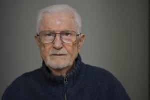 Romuald (Romi) Joseph  Szawlowski