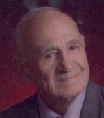 Marvin Feldt