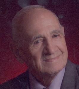 Marvin G.  Feldt