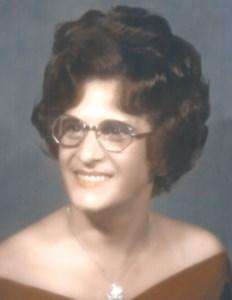 Estelle G.  Parisi