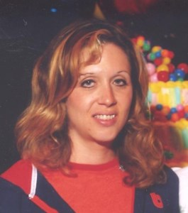 Wendy  (Melesh) Dixon