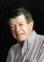 Edwin Fernand Jr.