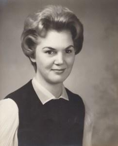 Joan Burton  Wigley