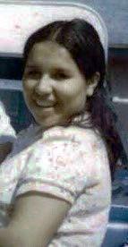 Dora  Vega