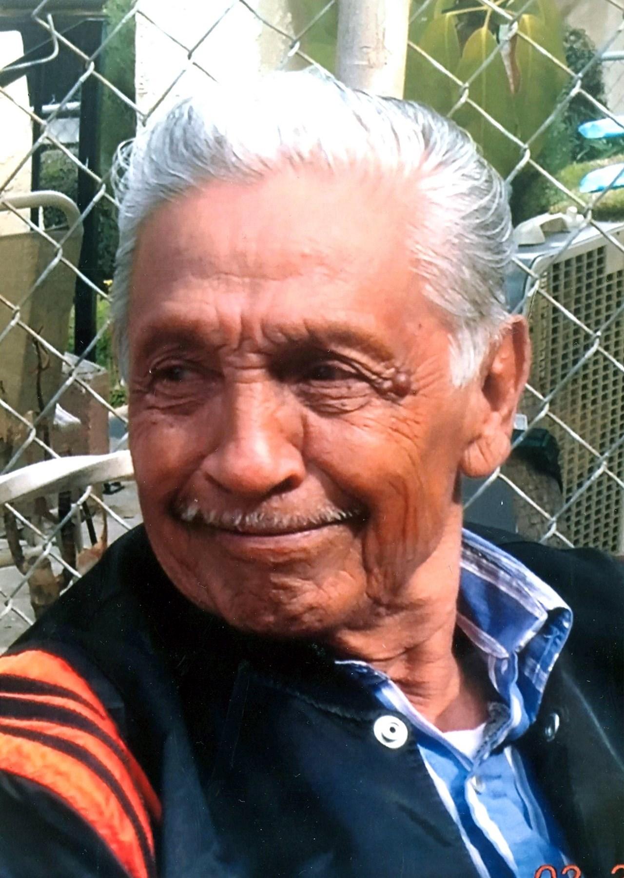 Vicente  Vargas