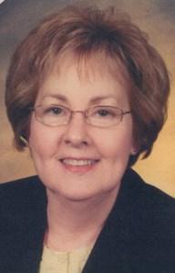 Mary J.  Frye