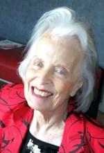 Sandra Burks