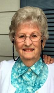 Kathleen   Wieland