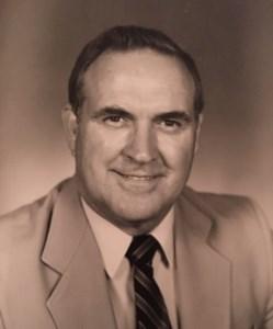 Gilbert E.  Wishart Sr.