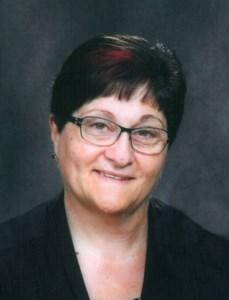 Teresa Maria  Bellissimo