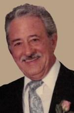 Pasquale Zurlino