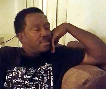 Willie Lee  Jones Jr.
