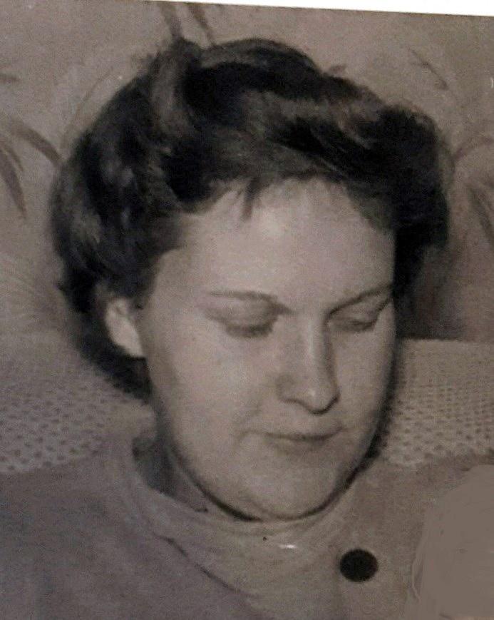 Marion L.  Tayler