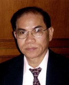 Ricky  Choi