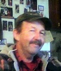 Earl Ray  McGuire