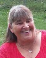Deborah Chrisman