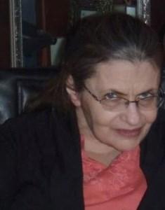 Gail E.  Wilde