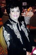 Judy Hopkins