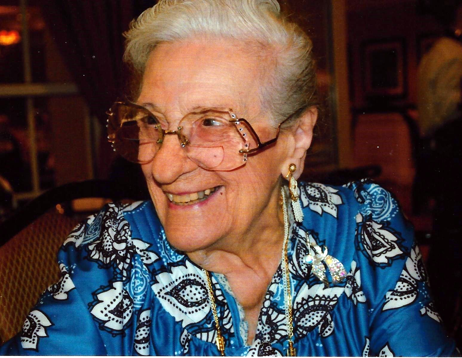 Antonietta  Montin
