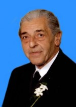 Carmine Megaro
