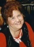 Yolanda Saenz
