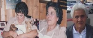 Emma  Guerra
