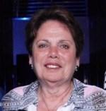Joyce Zaccone