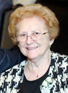 Irene  Dabkowski