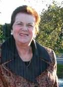 Joan Zizek
