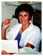 Joyce Healey