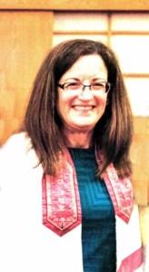 Heide Tina  Grobe