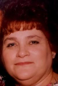 Debra Marie  Theriot