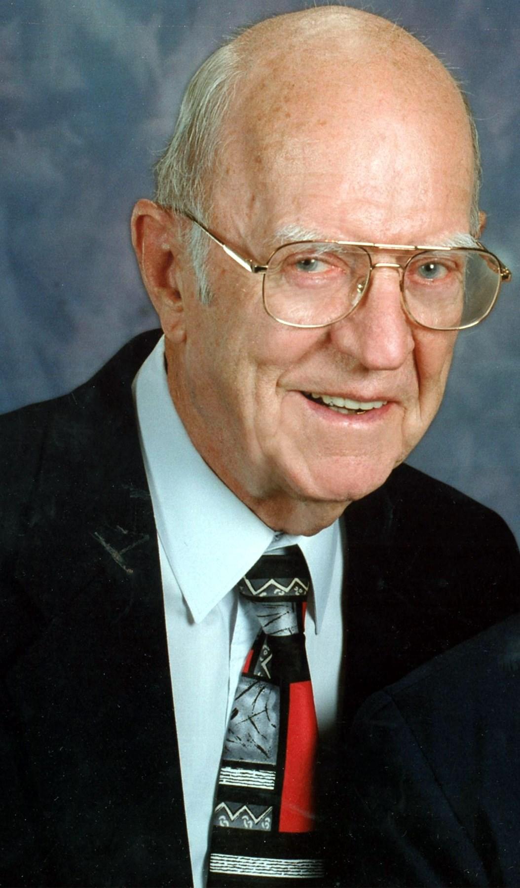 Jack L.  Cowan