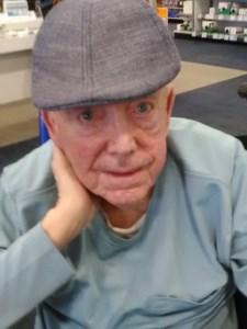 Dr.  Raymond Joseph  O'Day, D.D.S.