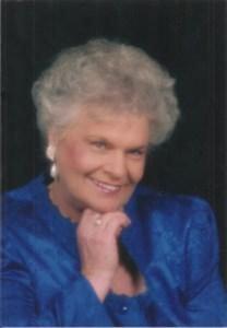 Clara Jannette  Oliver