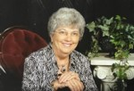 Shirley MUNZ