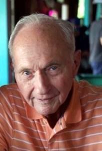 Leonard Wayne  McBee Sr.