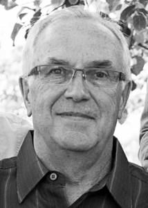 Robert Bryan  Falzarano