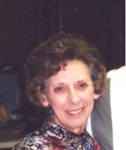 Dorothy B.  Scheibelhut