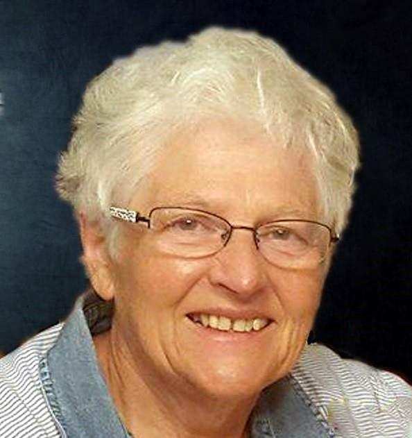 Karen D.  Barrett