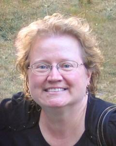 Mary Denise  Hersman