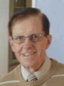 Joseph Royce  Pelletier