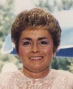 Joyce DeLisi