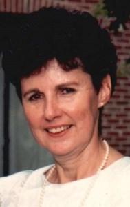 Constance  Richard